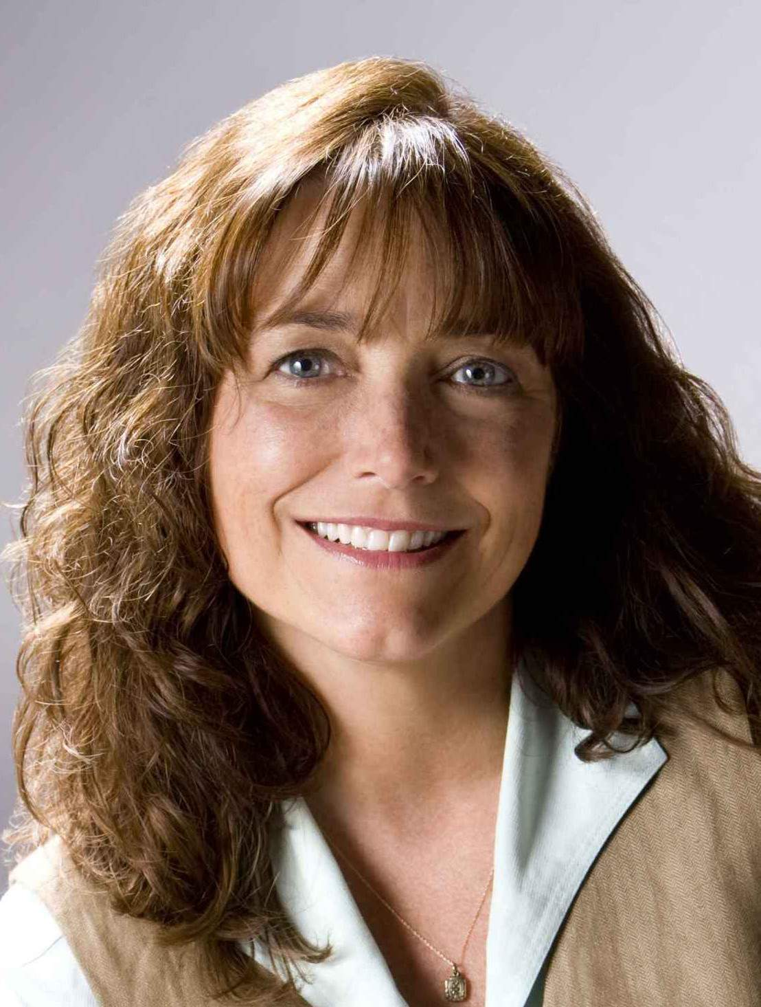 Karen Ellemann - Wikipedia
