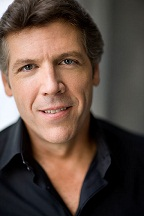 Thomas Hampson.jpg