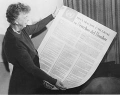 EleanorRooseveltHumanRights.JPG