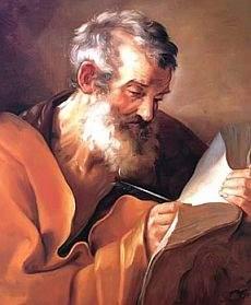Resultado de imagen de Evangelio de Marcos