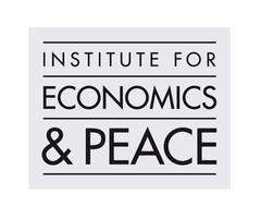 Image result for Instituto para la Economía y la Paz