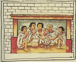 Azteca Ecured