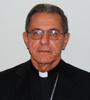 El Papa Francisco nombra a un nuevo Cardenal en Cuba