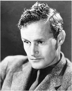 William Wellman.jpg
