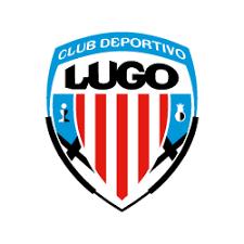 Club Deportivo Lugo - EcuRed ae1d38edfb793