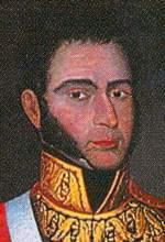 c021c0352 Luis José de Orbegoso - EcuRed