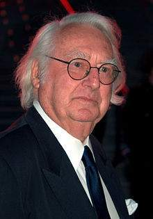 Richard-meier.jpg