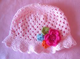 Tejidos Crochet Ecured