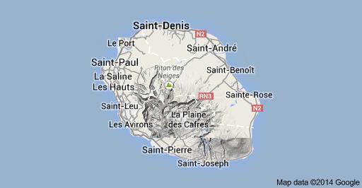 Mapa_Isla_Reuni%C3%B3n_Francia.JPG