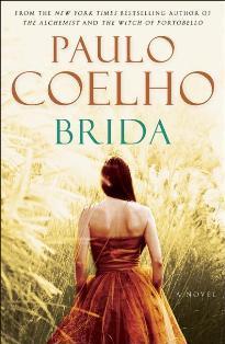 Brida (libro) - EcuRed