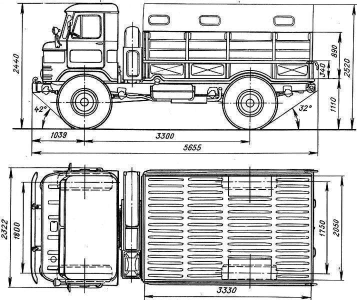 3k Square Galvanized Trailer Axles likewise Miscellaneous together with Mitsubishi Fuso Super Great Dump Truck 3 Axle 2007 besides Site layout also Ledwell Sdc14 Hydraulic Cooler Wet Kit. on dump trailer dimensions