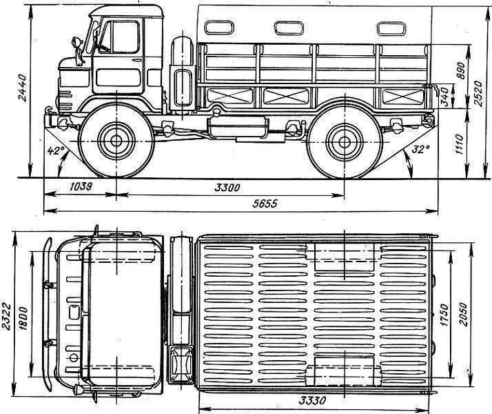 Топливный бак для трактора т 25 своими руками - YouTube