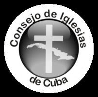 Consejo de Iglesias de Cuba - EcuRed