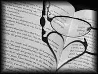 El Amor En La Literatura Ecured