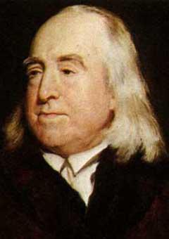 Bentham.jpg