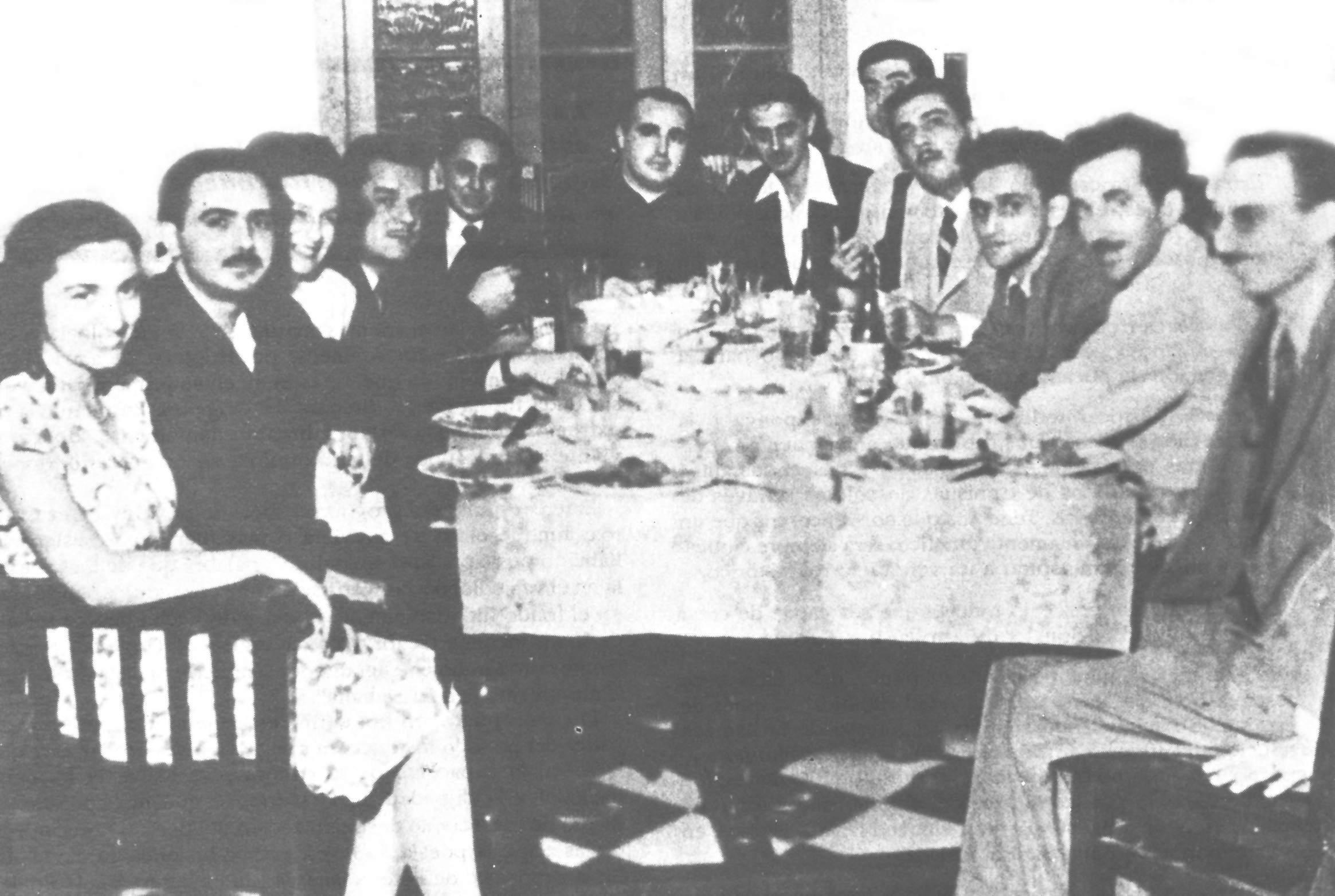Grupo Orígenes