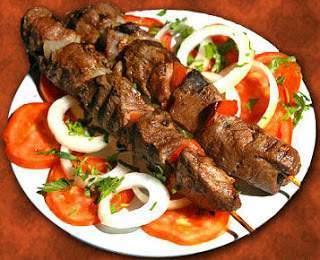 Que alimentos comer en una dieta hiperproteica
