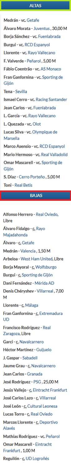 Altas-y-bajas-Real-Madrid 787bf2053df92