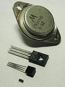 Transistores varios123.jpg