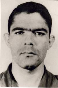 Leonardo Tamayo Núñez