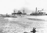 Segunda ocupación militar de Estados Unidos en Cuba (1906-1909) - EcuRed