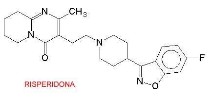 Stromectol canada prescription