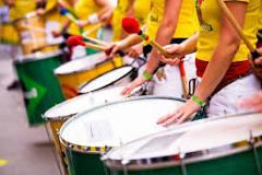 brasil costumbres y tradiciones