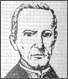 José Agustín Caballero
