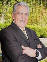 Eric Del Castillo Negrete Galvan Ecured