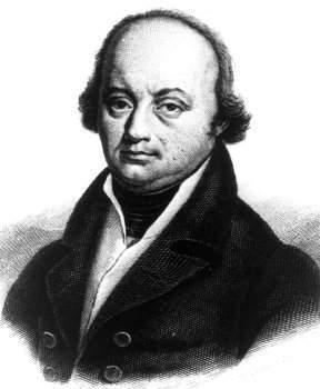 Franz Joseph Gall Ecured