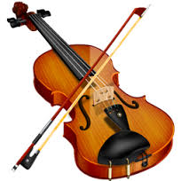 Violin Ecured