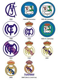 Escudo del Real Madrid - EcuRed 528720050d6ba