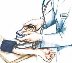 Presión arterial - EcuRed