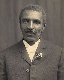 220px-George Washington Carver c1910.jpg