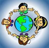 Infancia-dia-mundial.jpg
