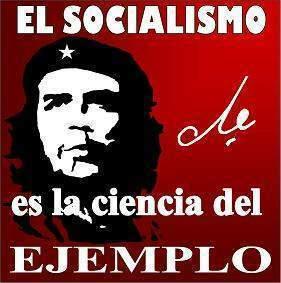 Socialismo - EcuRed