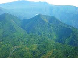 d50c2c432bc Cordillera Volcánica Central - EcuRed