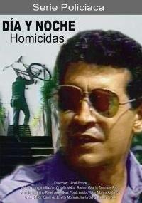 Jorge Villazón - EcuRed