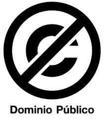 Dominio público - EcuRed