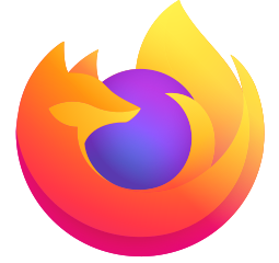 Archivo:Jx-firefox.png