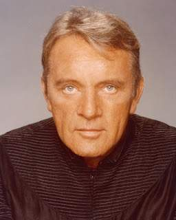 Richard burton07.jpg