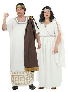 vestimenta de grecia traje t pico de grecia ecured