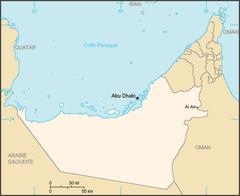Abu Dhabi Ecured