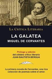 arifureta novela español pdf