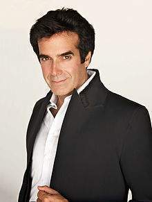 DavidCopperfield.jpg