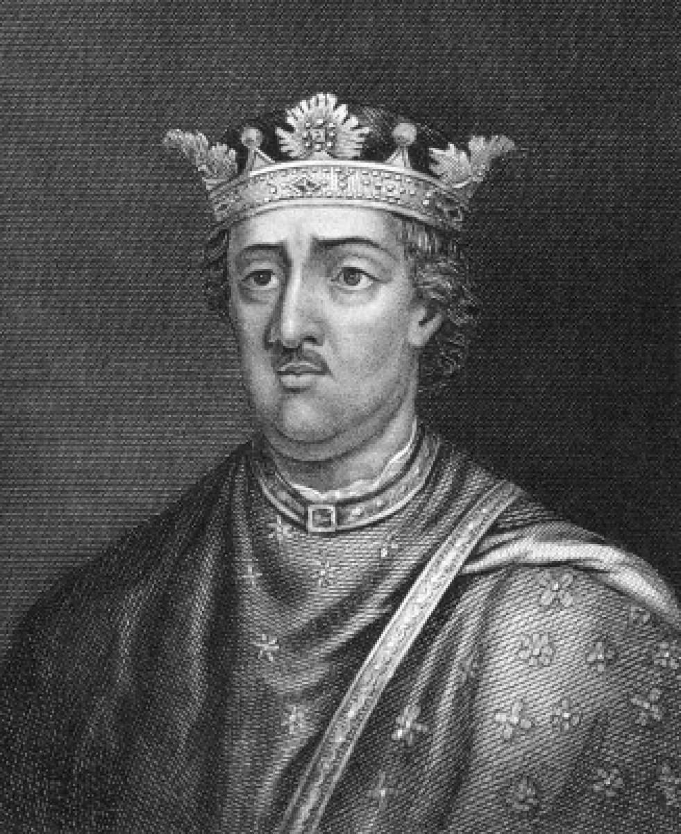 Resultado de imagen para Fotos de Enrique II, rey inglés