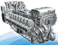 Motor de Barco Common-rail.jpg
