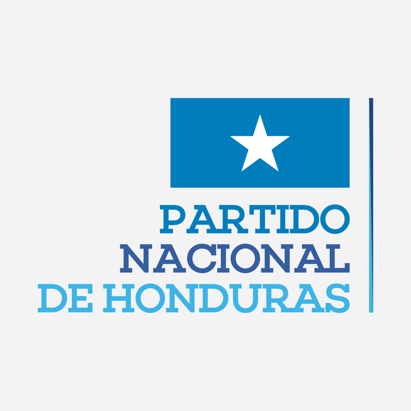Partido Nacional De Honduras Ecured
