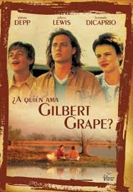 A quien ama gilbert grape.jpg