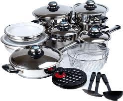Instrumentos De Cocina | Utensilios De Cocina Ecured